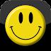 Lucky Patcher v8.2.4 Original APK