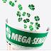 Mega-Sena, ninguém acerta dezenas e prêmio vai a R$ 45 milhões