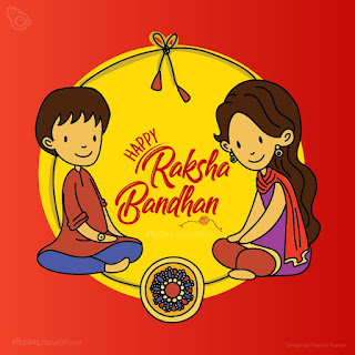 happy raksha bandhan, happy raksha bandhan 2019,