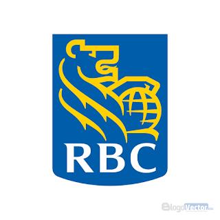 Royal Bank of Canada Logo vector (.cdr)