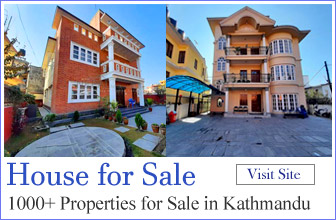https://blog.housingnepal.com/
