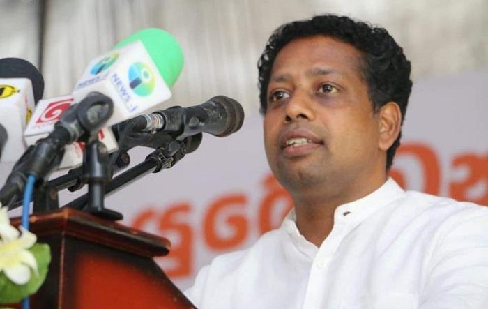 Velu Kumar