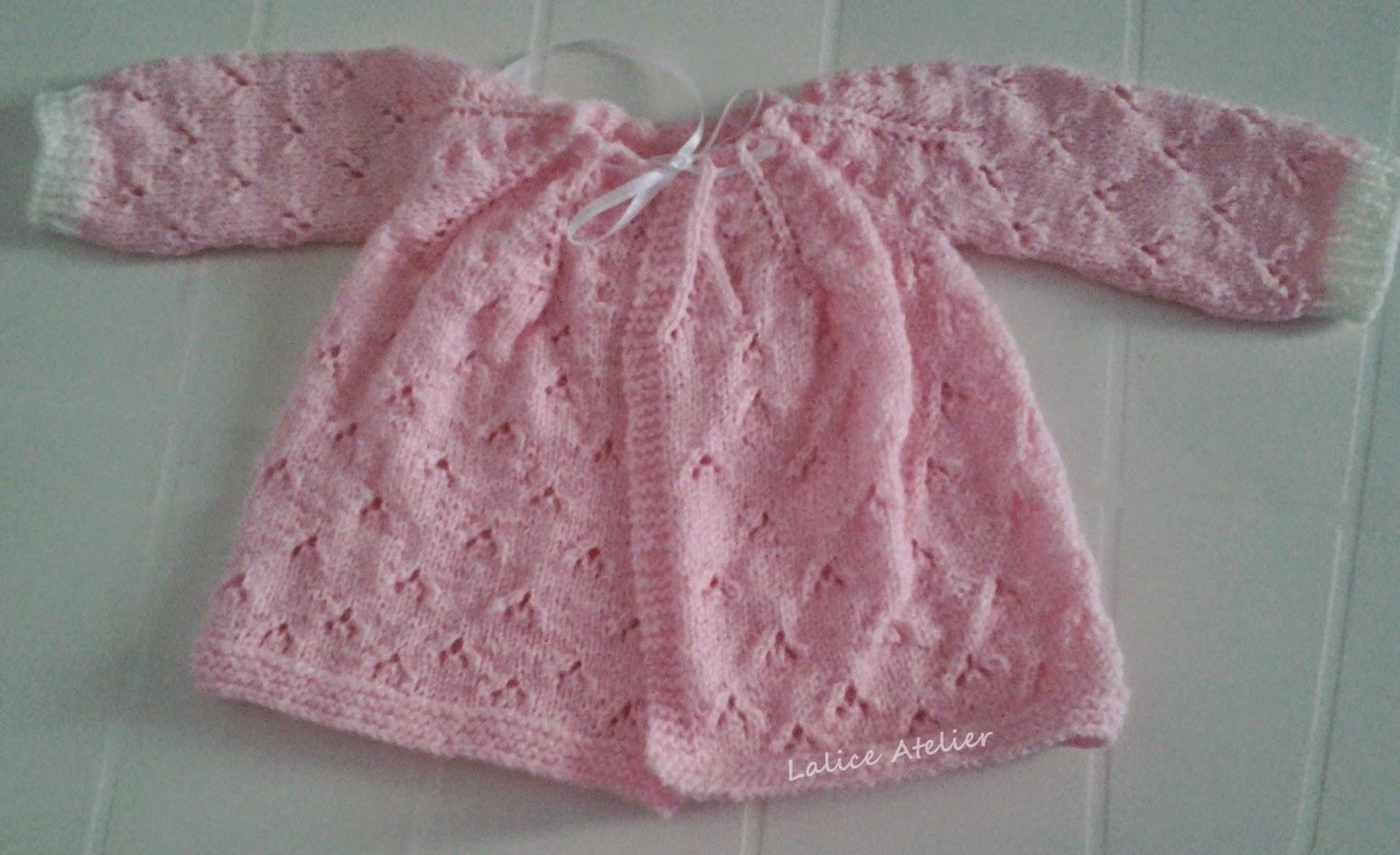 casaquinho tricô, casaquinho prematuro,  moda bebê, tricô bebê, roupinha bebê, bebê prematuro