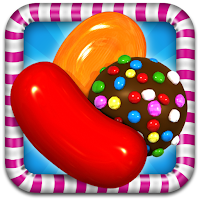 How to Mod Candy Crush Saga