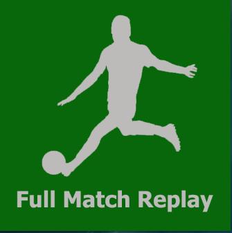Full Match Replay Addon Kodi 2019 Repo url - New Kodi Addons Builds 2019