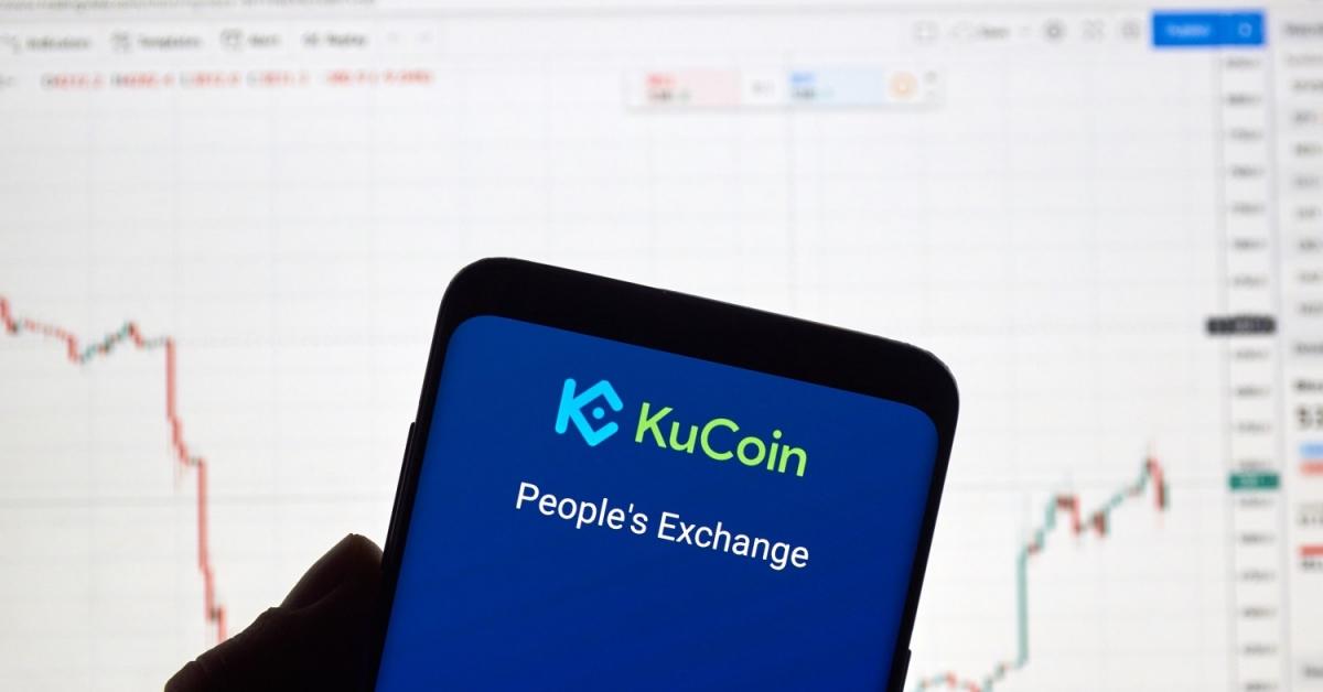 KuCoin: People's Exchange