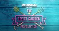 The Great Garden Revolution