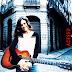 """[News] Relembre """"Acesso"""", quarto álbum de Zélia Duncan, que completa 20 anos"""