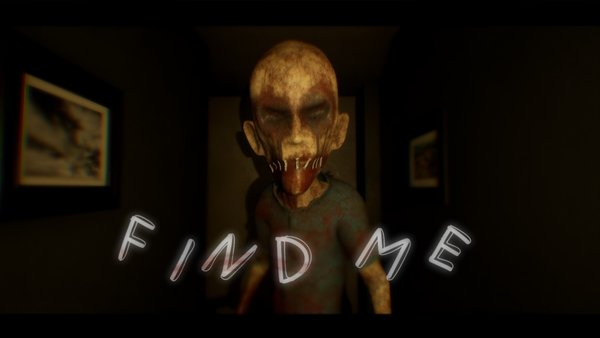 find-me-horror-game
