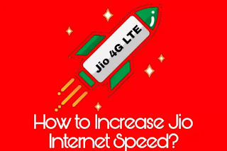 How-to-increase-jio-internet-speed