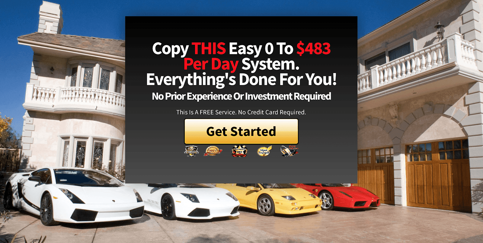 make money $9,259.74 Per Month with Zero Hour Days""