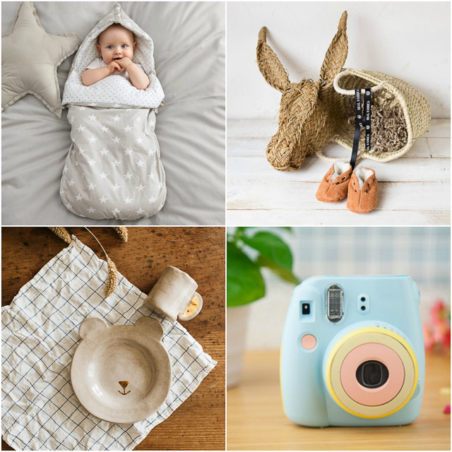 regalo bebe recien nacido baby ideas