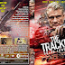 The Tracker DVD Cover