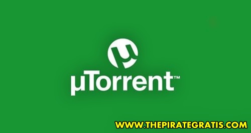 Download uTorrent Pro 2016 Português-BR