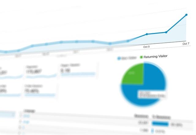 Analitik halaman web