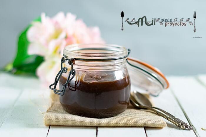 dulce-leche-thermomix1