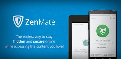 إضافة-ZenMate-لفتح-المواقع-المحجوبة