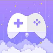 aplicaciones para acelerar juegos En android one tap advanced