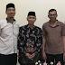 Ust DR Mujab Mashudi Doakan Alumni #PesantrenAlKautsarAlAkbar Calon Pemimpin Bangsa