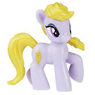 My Little Pony Wave 21 Sapphire Joy Blind Bag Pony