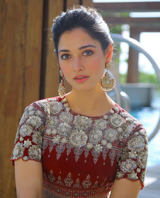 75+ Actress Tamanna HD Desktop Wallpaper