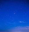आकाश नीला क्यों दिखाई देता है ? बरसात के मौसम में बदल काळा क्यों हो जाते है ?