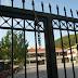 33 σχολεία υπό κατάληψη στην Ήπειρο - 4 στη Θεσπρωτία