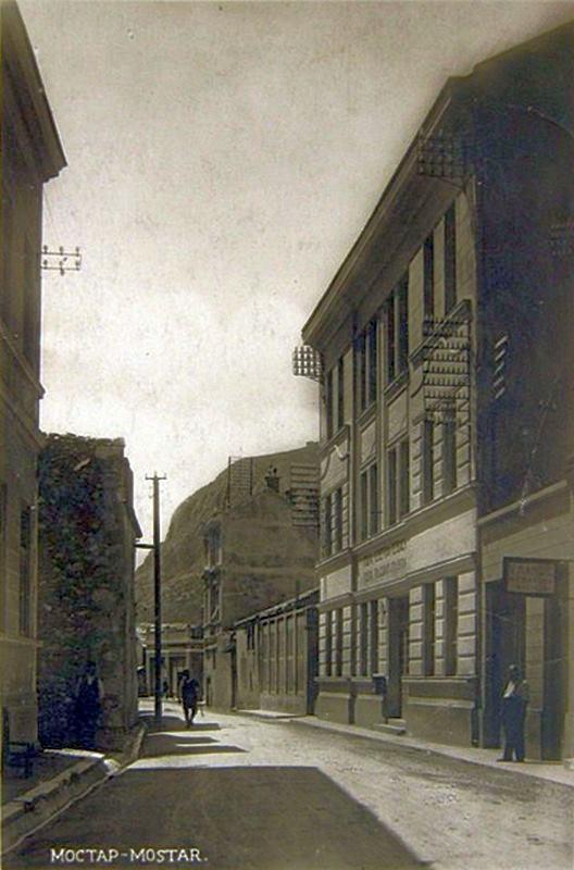 Fejićeva ulica