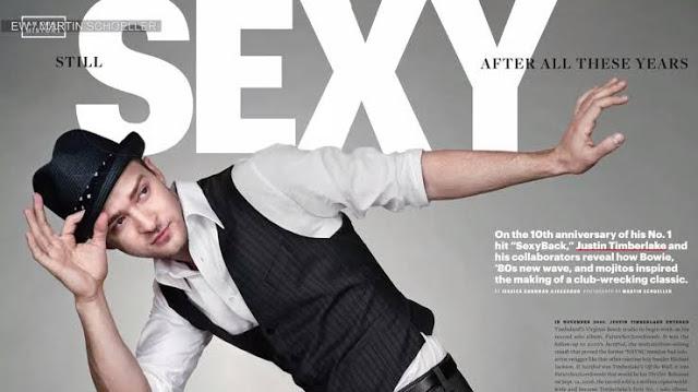 Sexyback Lyrics Justin Timberlake Sexyback Justin Timberlake