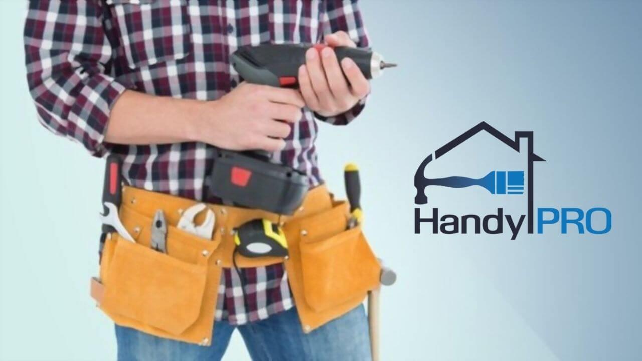 handy-pro-gana-dinero-con-mantenimiento-del-hogar
