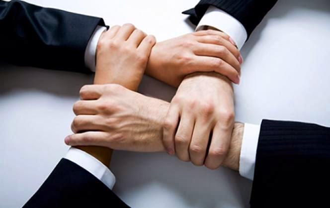 6 Tips para hacer buen networking y crear relaciones sólidas