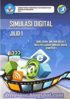 Download Simulasi Digital 1 X SMK MAK