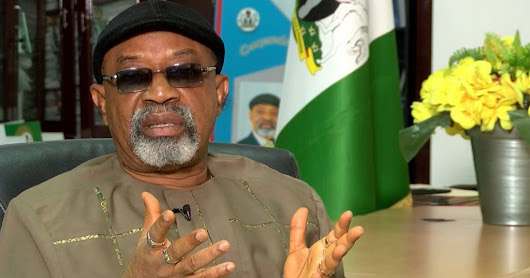 FG reveals when students will return to class