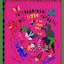 La música de las palabras, el lema de 2021 del Día Internacional del Libro Infantil
