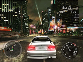 need-for-speed-underground-2-apk-free-download-full-version