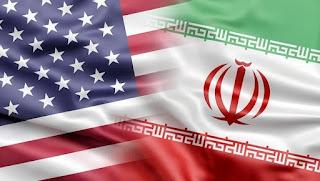 ABD'den İran'a En Ağır ambargo