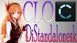 CLO Standalone 5.0.162 x64 Full Version
