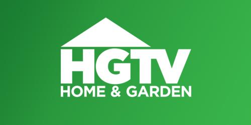 hg tv home garden tv 2020