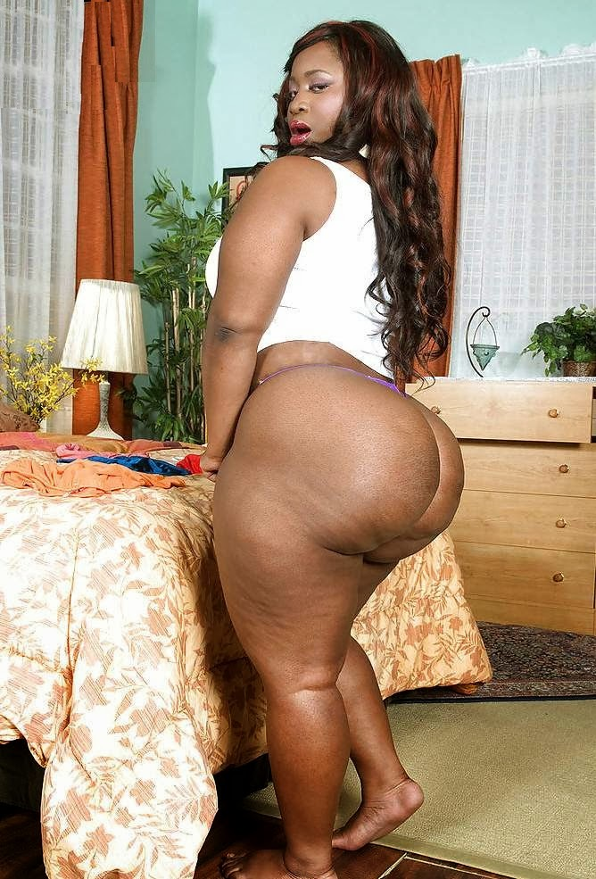 Kenya Sugar Mummy Online Now