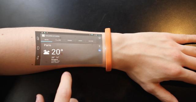 gelang-smartphone-hologram