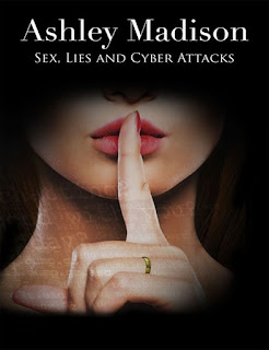 Ashley Madison: Sex, Lies & Cyber Attacks (2016)