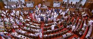congress-demands-remove-50-percent-reservation-beriket