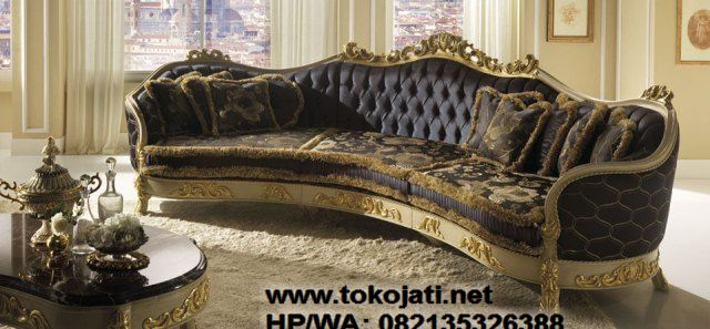 """JUAL MEBEL JATI,JEPARA MEBEL SOFA TAMU KLASIK,MEBEL UKIR JEPARA CODE 05,""""MEBEL KLASIK JEPARA""""FURNITURE KLASIK EROPA MEWAH,Jual furniture interior ukir Jepara,klasik model antik, minimalis, scandinavian, vintage, duco french style. Info harga mebel"""
