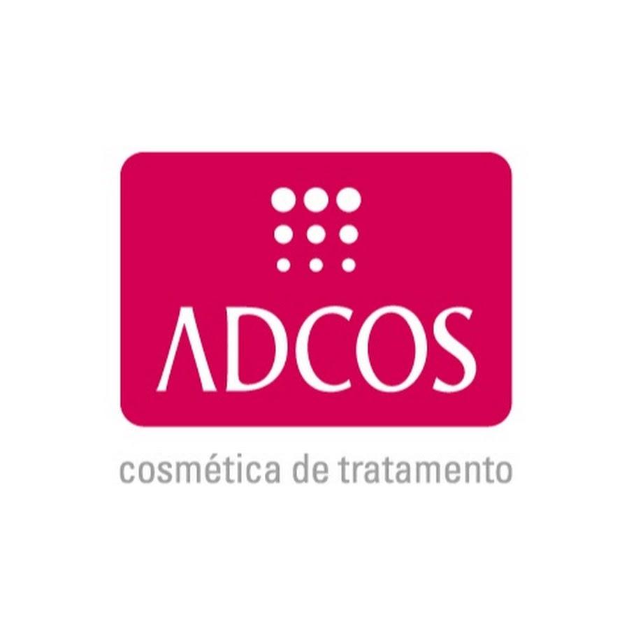 Telefones 0800 da Adcos 42499bb336307