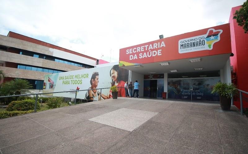 Maranhão volta a registrar 46 mortes por Covid-19 em 24h e chega a 6783 óbitos na pandemia