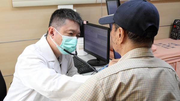 員榮醫院及員生醫院防疫措施 5大部署安全安心就醫環境