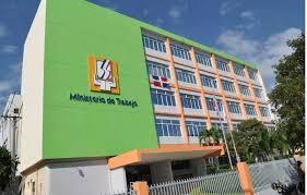 """Ministerio de Trabajo reitera jueves 27 de febrero """"Día de la Independencia"""" no  se labora"""