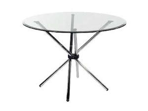 Meja dan Kursi Dealing