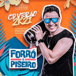 Ray Porto - Promocional de Verão - 2021
