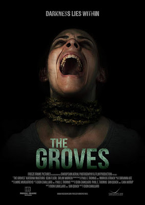 The Groves (2019)